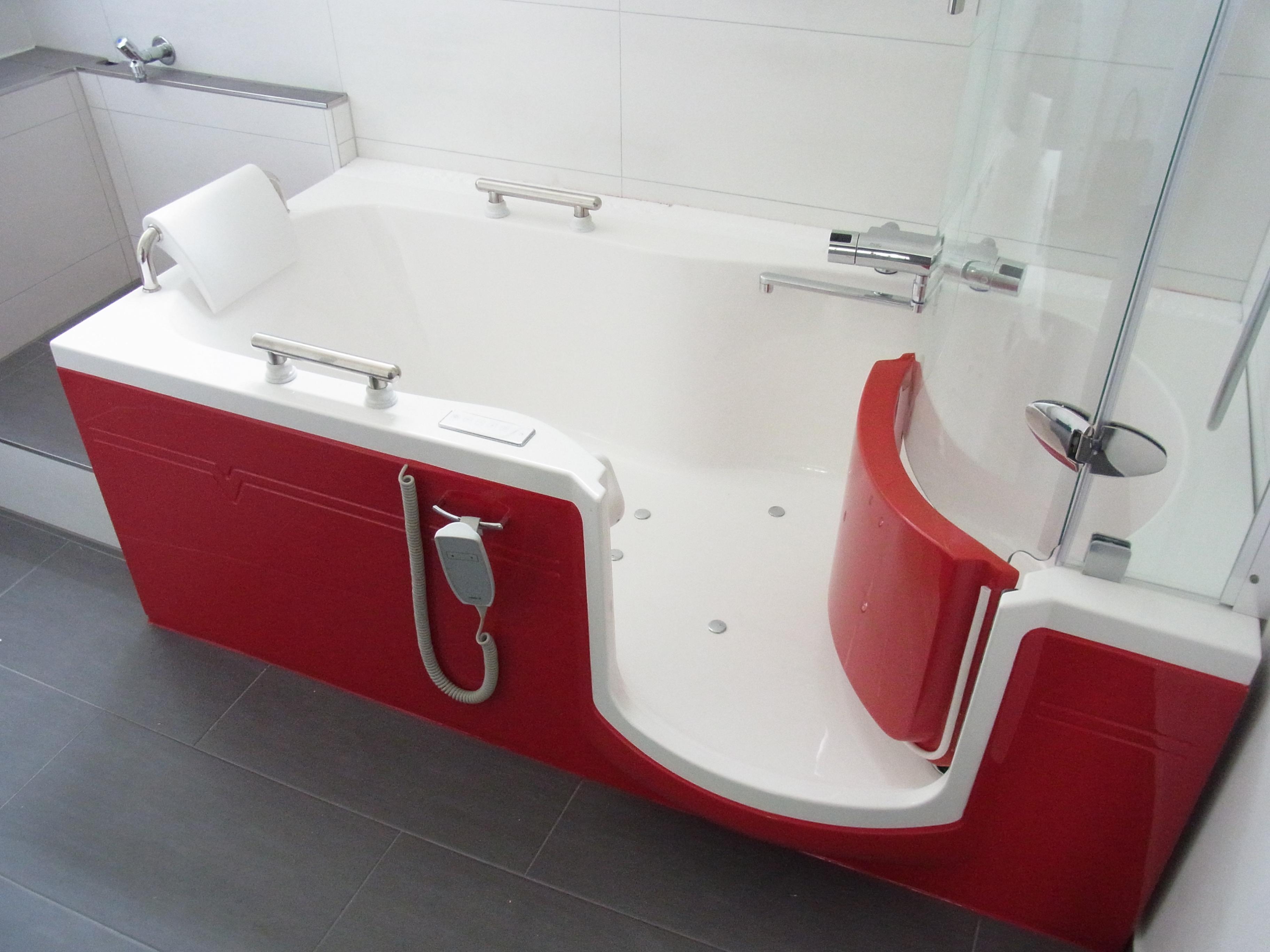badewannen de simple badewannen duschwannen und zubehr. Black Bedroom Furniture Sets. Home Design Ideas