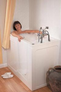Japanische Badewanne badewolke die sylt badewolke